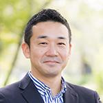 監査役 和田 壮司