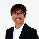 代表取締役社長 山地 浩