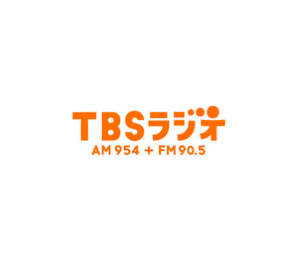ラジオ】TBSラジオ 蓮見孝之 ま...