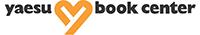 八重洲ブックセンターロゴマーク