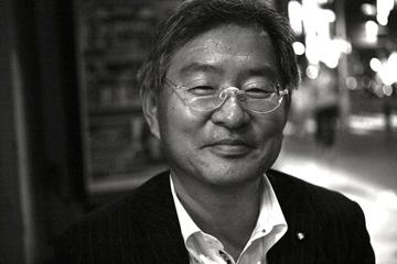 CEO Sato