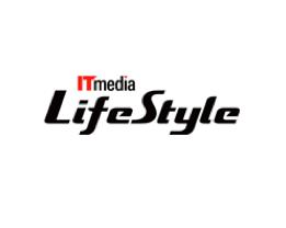 ITmedia Life Style